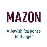 MAZON: A Jewish Response to Hunger