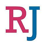 Reform Judaism