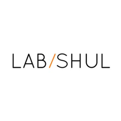 Lab/Shul